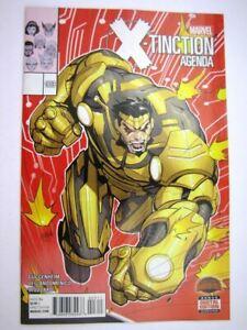Marvel-Comics-X-TINCTION-AGENDA-3-OCTOBER-2015-34H11