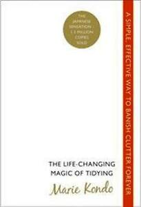 The-Life-Changing-Magic-of-Tidying-by-Marie-Kondo-NEW