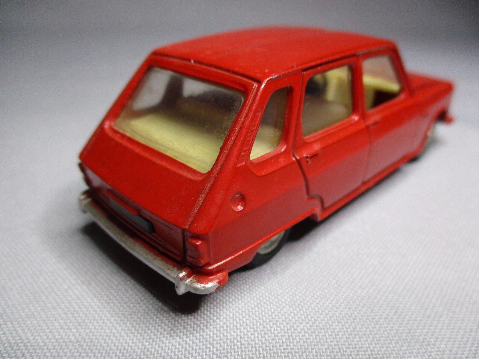 Blechspielzeug Genial Tonka Vintage Kipper Blechauto
