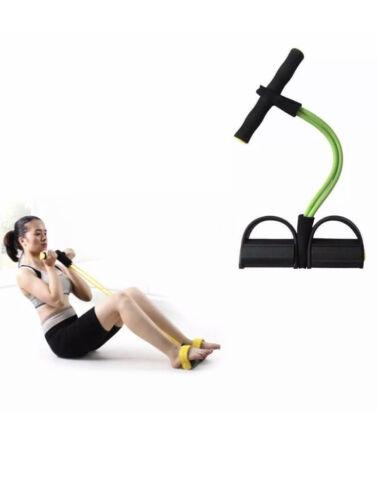 slimming nghia la gi