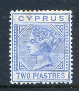Cyprus-1882-6-Die-1-mint-large-part-og-6-2017-06-12-03