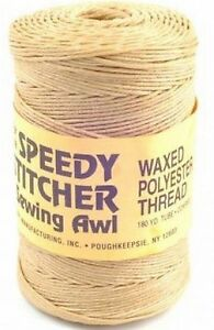 Speedy-Stitcher-Waxed-Thread-Fine-180-Yards-160