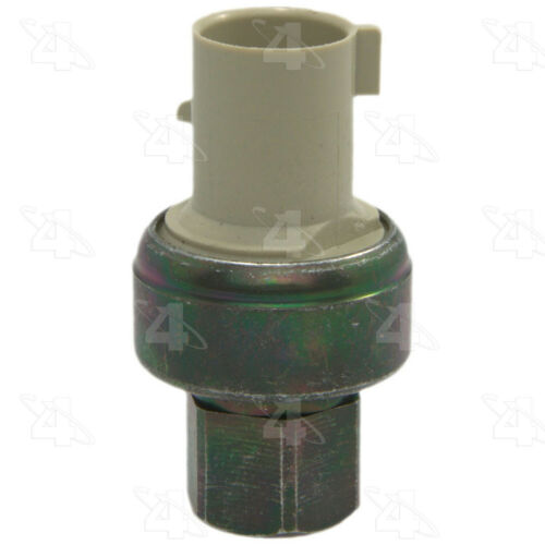 A//C High Side Pressure Switch Auto Extra 36498