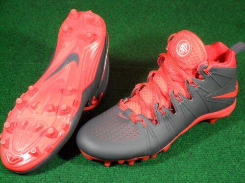 3 Huarache Hommes Nouveau football Couleurs Td de 4 Tailles Plusieurs Le Lacrosse 4 Chaussures pour Lx Nike Ig4Av