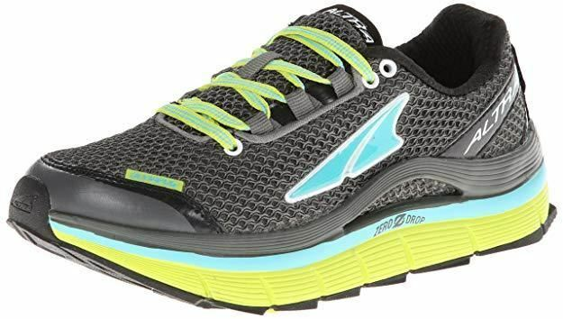 Altra Femmes Olympus Chaussures Course