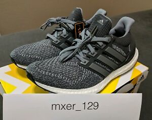 090d196b6 Image is loading adidas-Ultra-Boost-LTD-1-0-039-Mystery-