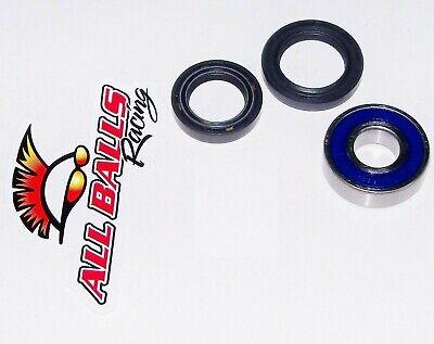 All Balls 25-1460 Lower Steering Stem Kit