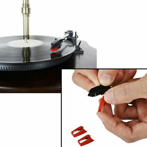 5PCS-Turntable-Record-Player-Stylus-Needles-Replacement-for-Crosley-Victrola