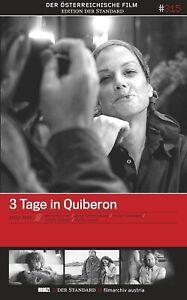 3-TAGE-IN-QUIBERON-Marie-Baeumer-Birgit-Minichmayr-NEU-OVP