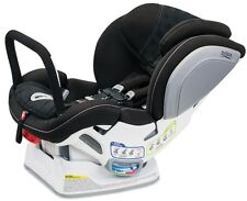 Britax Advocate Clicktight ARB Convertible Car Seat Child Safety CIRCA NEW 2017
