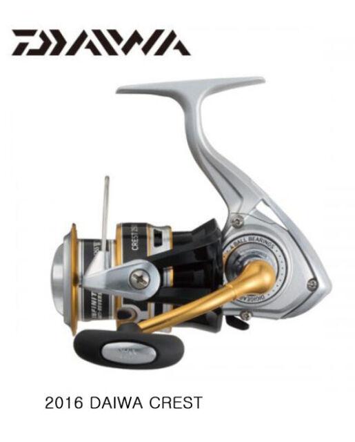 Daiwa spinning reel 14 under spin 80 Fishing reel Japan import