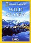 Wild Alaska 0727994754053 DVD Region 1