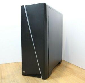 Custom-Gaming-Windows-PC-Intel-Core-i7-3770k-3rd-Gen-3-5GHz-16-Go-240-Go-SSD-1-To