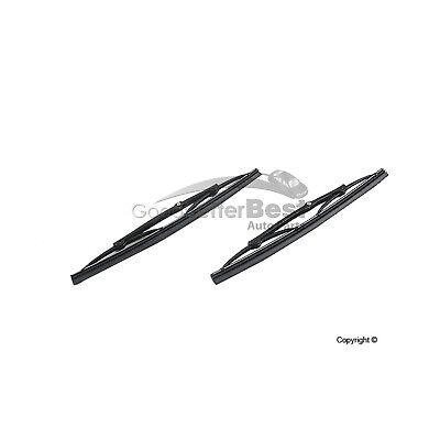 URO Parts 274435 Headlight Wiper Blade Set Pack of 1