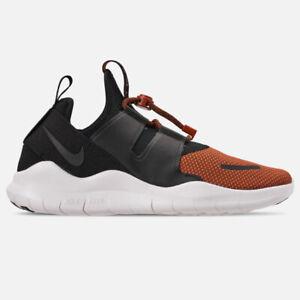 fc8e2d83fec Nike Free RN Commuter 2018 Premium AA1620-002 Men s Size US 8 ~ 13 ...