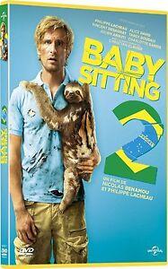 DVD-BABYSITTING-2-neuf-sous-blister