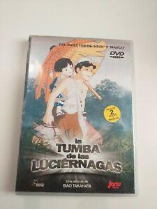 DVD-la-tumba-de-las-luciernagas-del-director-de-heidi-y-marco-isao-takahata