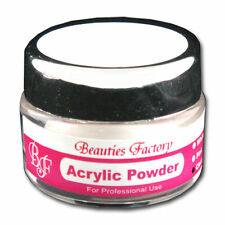 Acrylic Powder Nail art DIY False Tips Tools Nail Art Accessories 272Aonebottle
