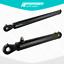 Hydraulikzylinder-einfachwirkend-EW-zylinder-Hub-von-90-bis-900-mm Indexbild 1
