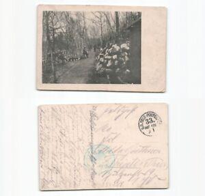 b87266-Feldpostansichtskarte-Lagerweg-Vogesen-1-Weltkrieg-1916-nach-Tr