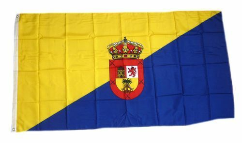 Bandiera//bandiera Polonia-Gliwice hissflagge 90 x 150 cm