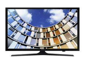 NEW-SAMSUNG-50-039-039-Class-FHD-1080P-Smart-LED-TV-UN50M5300-HDTV-2-HDMI-60-Hz-WiFi