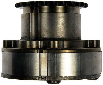 Engine Variable Timing Sprocket-Valve Timing Sprocket Right,Left Dorman 916-946