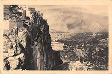 BR46315  algeria algeria constantine le rummel