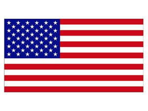 American-Flag-LARGE-Bumper-Sticker