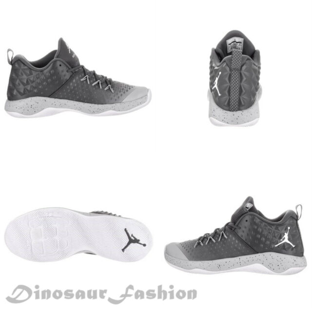 uk availability e662b 00900 Clothing, Shoes   Accessories JORDAN MENS EXTRA FLY BASKETBALL SHOES  854551 -003