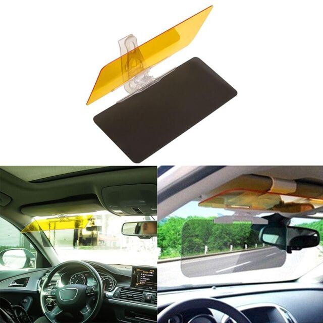 Auto Tac Visor Day Night Anti Glare Sun Visor-Driving HD Vision Car Glasses  Safe 1b76bd4a72b