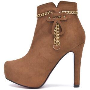 Senora-botines-botines-tacon-alto-zapatos-de-salon-tacon-zapatos-de-terciopelo-negro-con-diamantes