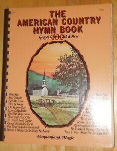 Lot of 10 Music Sheet Choral Lessons Chord Song Guitar Piano Book Set RANDOM Mix