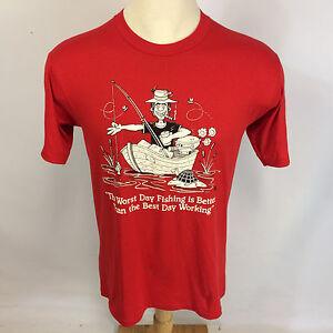 Ocean Kayak Canoe Fishing Hunting River Lake Sea Sports Black T-shirt Size S-5XL