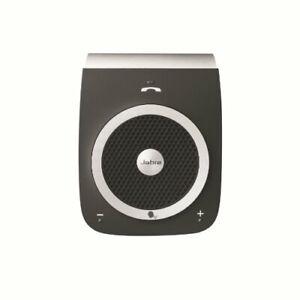 Jabra-Tour-Bluetooth-KFZ-Freisprecheinrichtung-Deutsche-Sprachsteuerung