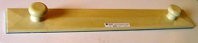 FLEXIBLE CALE A PONCER 3M 83978 HOOKIT 115 MM X 75 CM