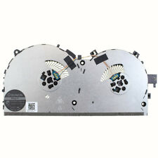 "13NB02X1T06011 ASUS CPU COOLING FAN X200CA /""GRADE A/"""