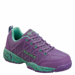 Oxford Free Metal Safety Athletic Nautilus Femme P1qRzrWPA