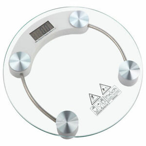 Digital-Glass-Weighing-Scale-Personal-Health-Body-Weigh-Weight-Machine-12