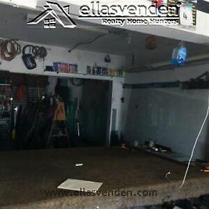 PRO2370 Locales en Venta, Nueva Mixcoac en Apodaca