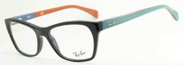 aec046dff6 RAY BAN RB 5298 5548 53mm FRAMES RAYBAN Glasses RX Optical Eyewear  EyeglassesNew