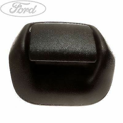 1417520 Genuine Ford Spares