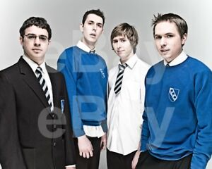 The-Inbetweeners-TV-Cast-Will-Simon-Jay-Neil-16x12-Photo