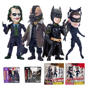 ToysRocka-DC-Comics-Movie-Hero-The-Dark-Knight-Rises-Batman-4-034-Action-Figure-Toy