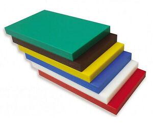 Polypropylen-Platte-PP-Hard-Kunststoffplatte-Hardkunststoffplatte-platten-PE