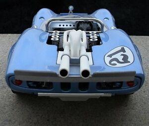 Lotus-Ford-1-Series-Car-18-Model-12-Unique-Gift-For-Men-24-elise-evora-exige-43