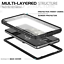 For-Samsung-Galaxy-S20-Plus-S20-Ultra-5G-Waterproof-Case-with-Screen-Protector thumbnail 5
