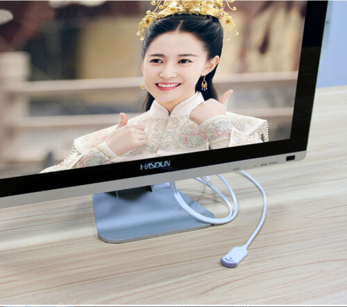 Wireless WIFI Phone To HDMI TV Adapter hdtv Cable For iPhone iOS Samsung Android