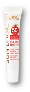 Guinot-ANTI-AGEING-SUN-BALM-SENSITIVE-AREAS-SPF50-15ml-da