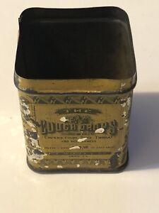 Vintage-PCW-Cough-Drops-Tin-York-PA